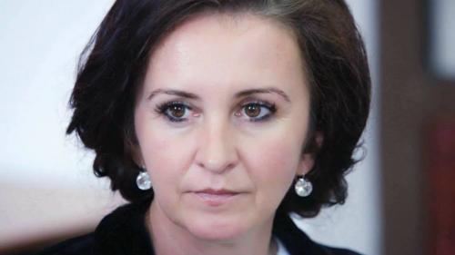 Natalia Intotero: PSD nu trece prin cel mai fericit moment