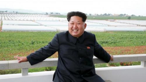 SUA vrea să reînceapă negocierile cu Coreea de Nord