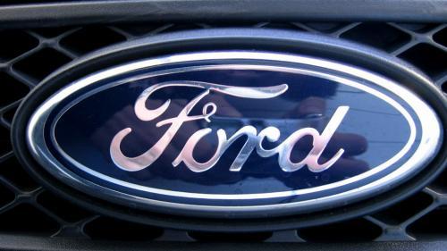 Ford, pe punctul de a vinde fabrica din Franța
