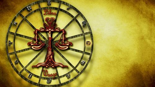Horoscop. Tot ce trebuie să știi despre Zodia Balanța