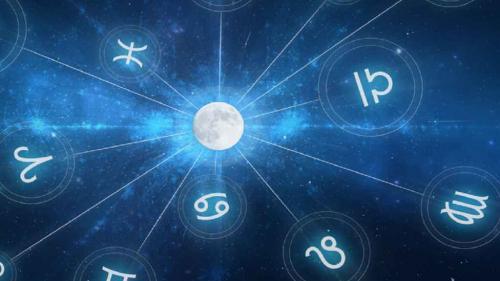 Horoscop zilnic 24 septembrie 2018: Fecioarele sunt hotărâte să-și întemeieze o familie