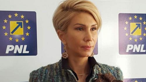 Turcan: Ne îndreptăm spre un consens pe scena politică