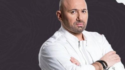 De ce a fost arestat Chef Cătălin Scărlătescu