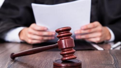 Deputatul Octavian Goga, condamnat definitiv la 2,4 ani de închisoare cu suspendare