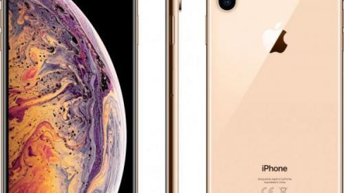 Își merită banii noile modele de iPhone?