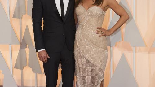Justin Theroux vorbește în premieră despre despărțirea de Jennifer Aniston