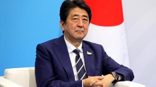 Premierul Japoniei, dispus să se întâlnească cu Kim Jong-un, pentru a rezolva problema răpirilor