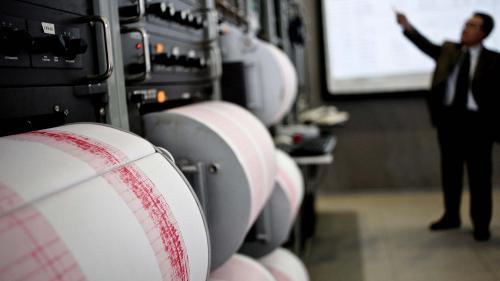 Un inginer român susține că a descoperit metoda de a prezice cutremurele
