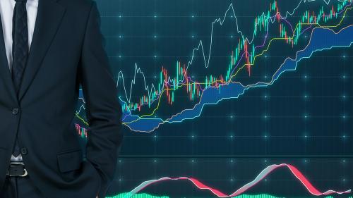 (P) Ce trebuie să știi despre platformele de tranzacționare pe Forex