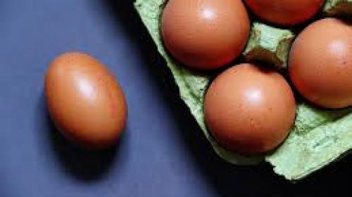 10 produse pe care le depozităm greşit: de la ouă la fotografii şi haine