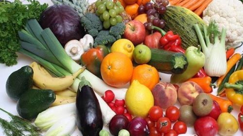Top 8 alimente care NU TE ÎNGRAȘĂ niciodată
