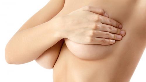 Ce să mănânci pentru a supraviețui cancerului la sân