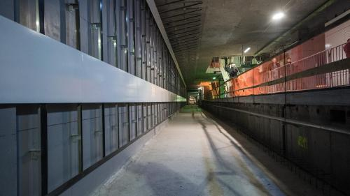 Desene de zeci de miliarde de euro aşteaptă să devină realitate