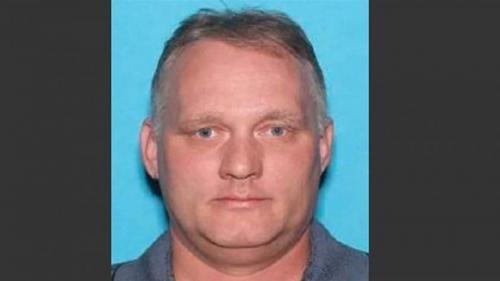 Suspectul în cazul atacul armat din Pittsburgh a pledat nevinovat