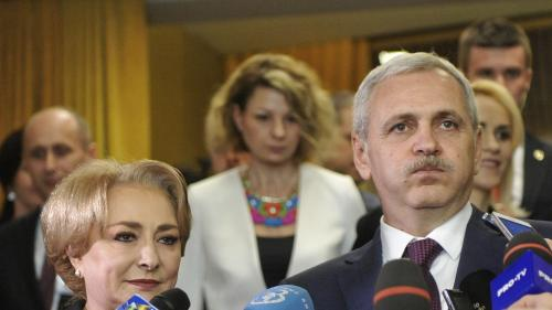 """Ion Cristoiu, despre premierul Dăncilă: """"Dacă pică Dragnea, ea nici măcar europarlamentar nu o să fie"""""""
