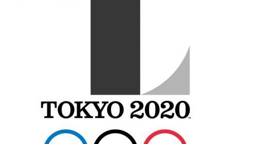 Boxul, șanse reduse să fie inclus la Olimpiada Tokyo-2020