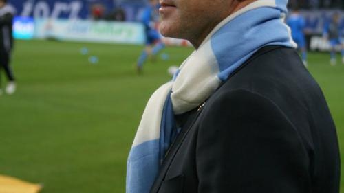 Manchester City l-a plătit pe Roberto Mancini prin intermediul unui paradis fiscal