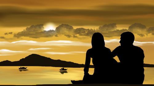 10 caracteristici pe care un bărbat trebuie să le aibă, dacă este într-o relație cu o femeie independentă