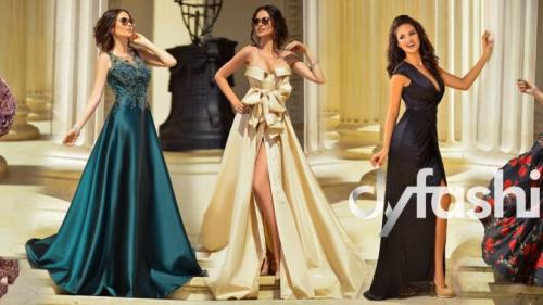 7 modele de paltoane de la Dy Fashion care sunt in tendinte anul acesta