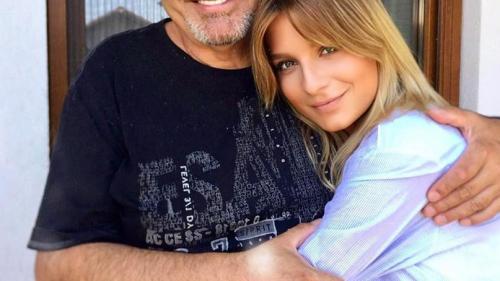 Ana Baniciu, declarație surprinzătoare:  Care este cel mai bun sfat primit de la tatăl său