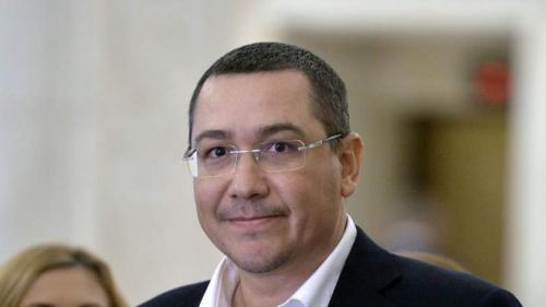 """Victor Ponta anunță """"marțea neagră"""" pentru România: sancțiuni de la Bruxelles"""