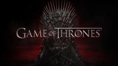 HBO dezvăluie când va apărea ultimul sezon din Game of Thrones