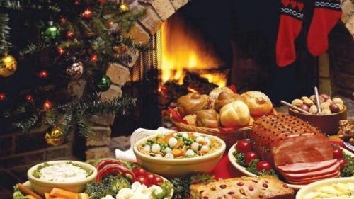 Începe Postul Crăciunului.Tradiţii şi obiceiuri de Lăsata Secului