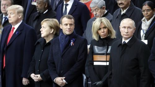 Putin le dă momeală europenilor