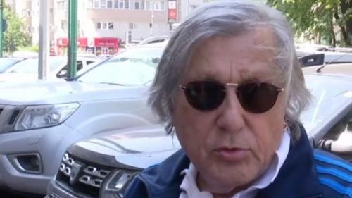 Ilie Năstase: Simona nu mai are nevoie de antrenor