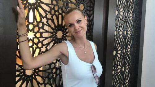 Gest extrem la Arad! Fiica unui cunoscut om de afaceri s-a spânzurat în propria sa locuinţă