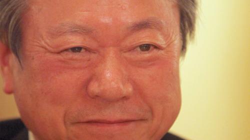 Ministrul japonez pentru securitate cibernetică nu a folosit niciodată un computer