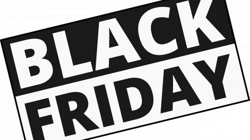 Black Friday eMAG: Au fost comandate online 122 de automobile, 3,9 kilograme de aur şi 1.800 de nopţi de cazare