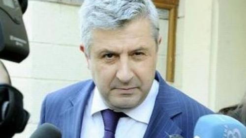 Florin Iordache: Este incorect ca intrarea României în Schengen să fie condiţionată de MCV