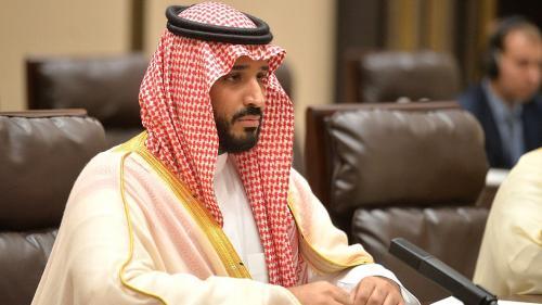 CIA consideră că prințul moștenitor al Arabiei Saudite a ordonat asasinarea jurnalistului Khashoggi