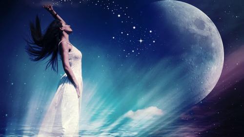 Horoscop Casandra 19 - 25 noiembrie 2018. Racii au nevoie de un pic de romantism