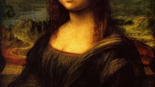 Italia vrea să renegocieze condițiile prin care împrumută Luvrului tablourile sale de Leonardo da Vinci