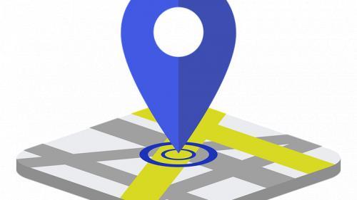 Localizarea prin GPS în Finlanda a fost perturbată de pe teritoriul Rusiei