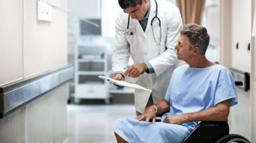 Posturi disponibile în spitale – Se caută medici, asistenți sau farmaciști