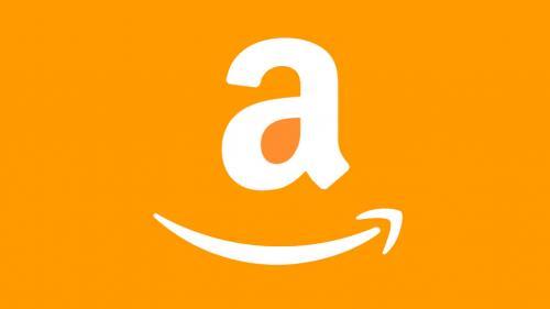 """Amazon, acuzat că a """"ruinat Crăciunul"""""""