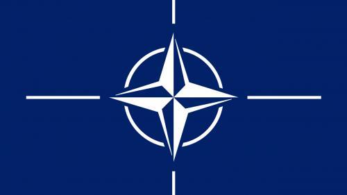 NATO cere eliberarea imediată a navelor și marinarilor sechestrați de Rusia