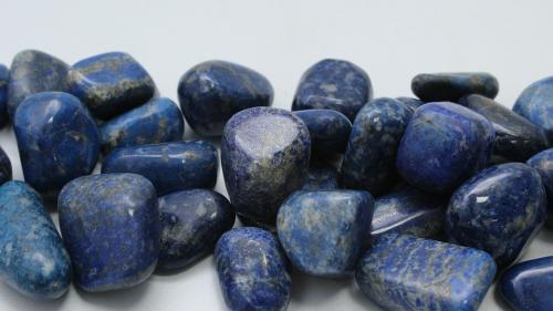 Horoscop. 9 cristale ideale pentru sezonul Săgetătorului