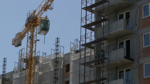 Lege pentru protecţia cumpărătorilor de locuinţe