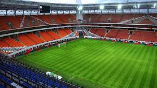 Lokomotiv Moscova și-a pierdut tânărul star. Acesta a murit înghețat de frig