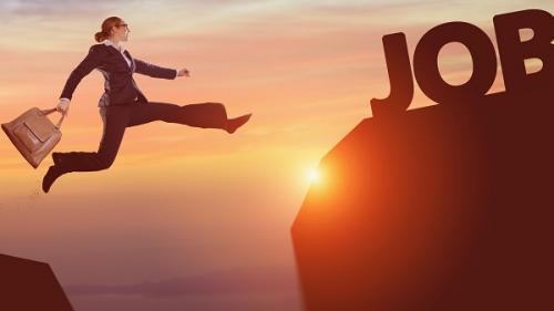 8 sfaturi de urmat când te hotărăști să începi o nouă carieră la 30 de ani