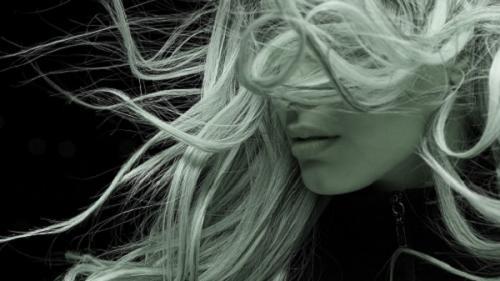 9 metode să obții un păr frumos și sănătos, prin alimentație