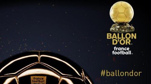 Croatul Luka Modric a câştigat Balonul de Aur 2018