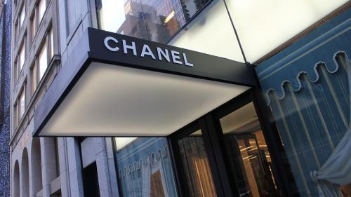 Chanel renunță la utilizarea blănurilor și pieilor de la animale exotice