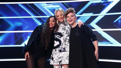 """Delia se pregătește de prima gală """"X Factor"""" din acest sezon:  """"Am emoții de fiecare dată, nu doar pentru concurenții mei"""""""