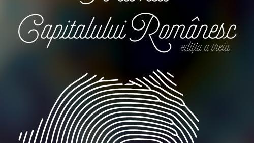 Antreprenorii români față în față cu autoritățile la Forumul Capitalului Românesc