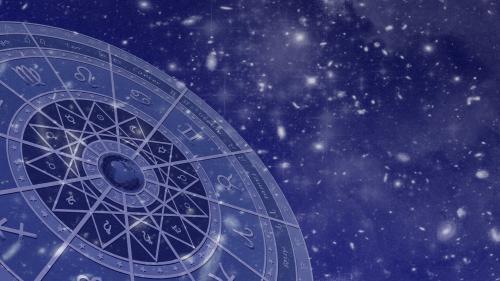 Horoscop 7 decembrie 2018. Calmează-te înainte de a face un pas mai departe!
